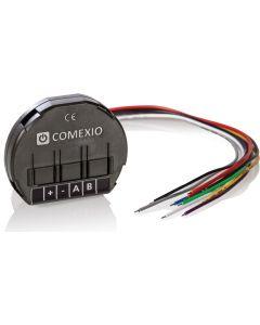 COMEXIO Digital Input Modul