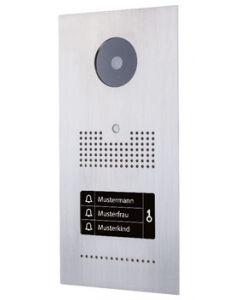 COMEXIO Doorstation (Intercom)