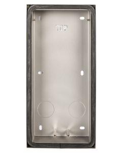 Unterputz Kasten für Comexio Doorstation