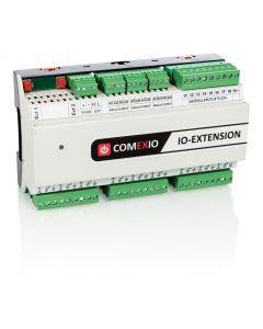IO-Extension
