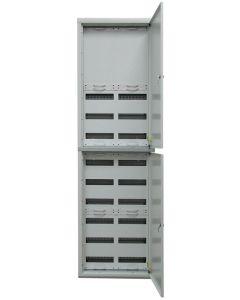 Standverteiler 288 TE