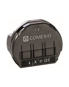 COMEXIO Wireless