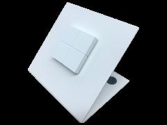 Quickbus Demo Kit