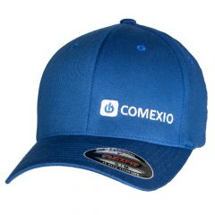 COMEXIO Cap