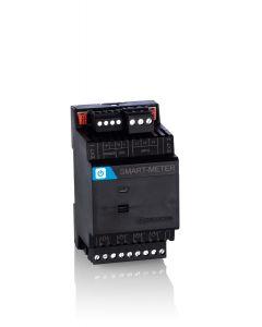 COMEXIO Smart-Meter