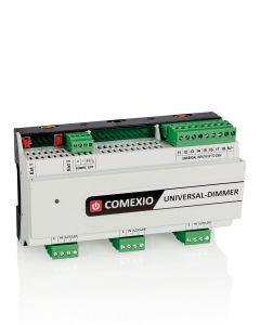 COMEXIO Universal-Dimmer