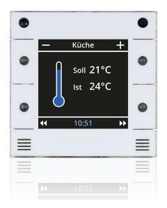 IP-Raumcontroller