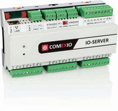 COMEXIO IO-Server