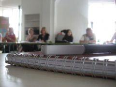 COMEXIO Schulung - Raum München - am 02. bis 03.09.2020