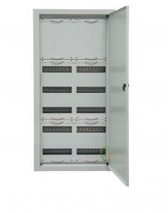 Feldverteiler Unterputz 168 TE