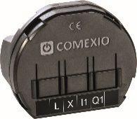 COMEXIO Wireless